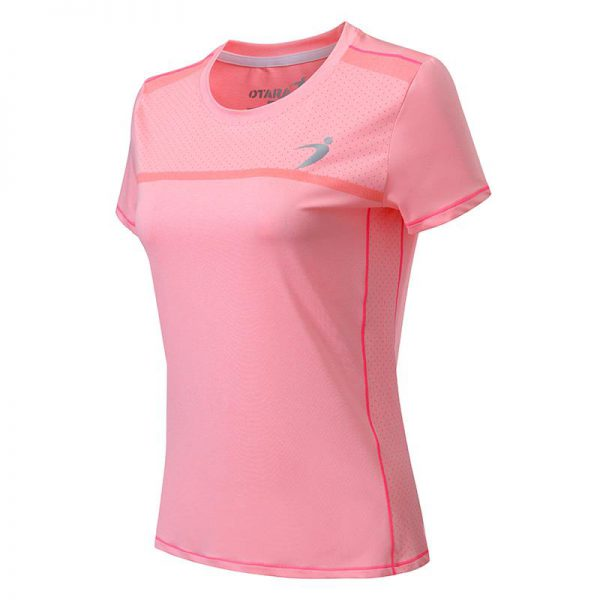 work out shirt for women
