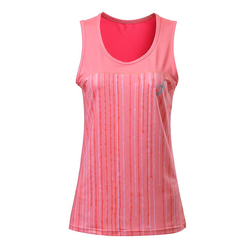 Pink tank top, workout clothes for women, workout shirts for women,