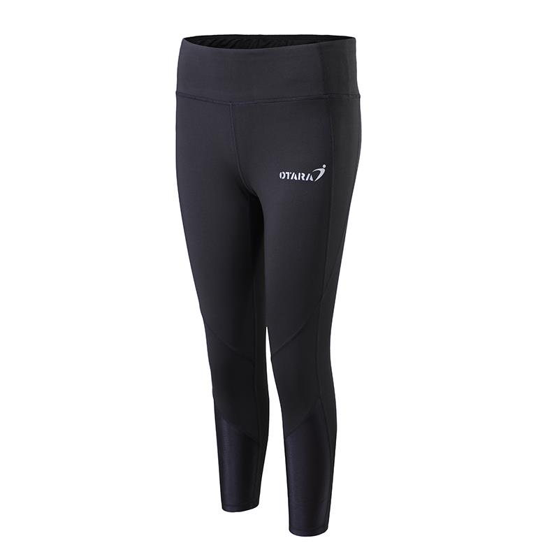 Black Tights for Women, workout clothes for women, best black tights for women
