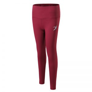 red tights womens